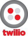 Picture of Nop Twilio SMS
