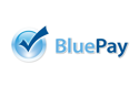 Picture of BluePay Payment