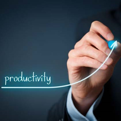 Picture for category Productivity Plugins